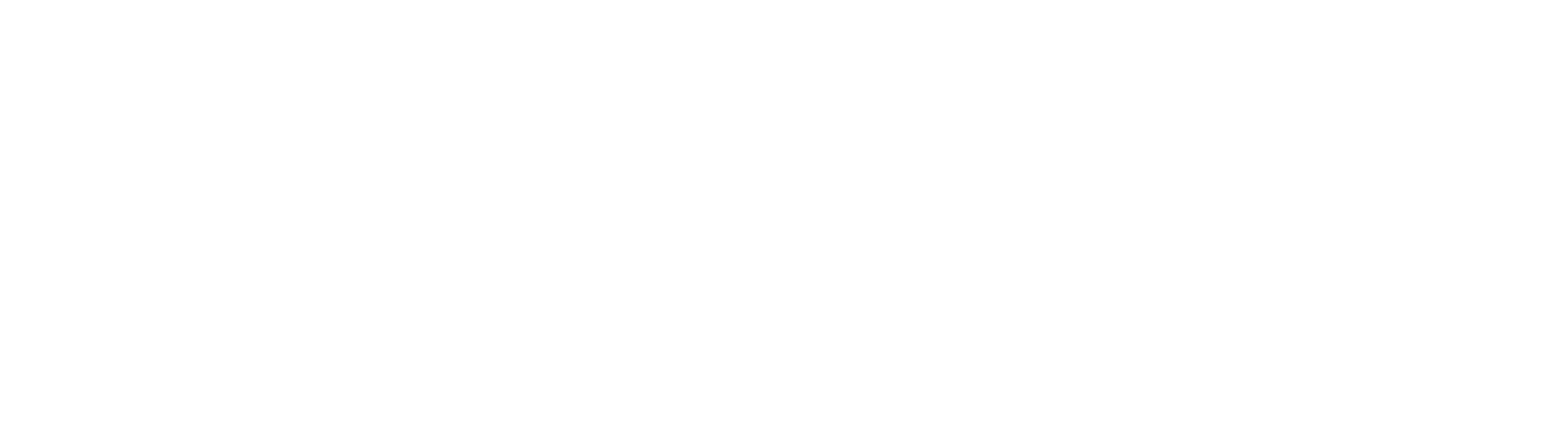 Michael Hinterleitner